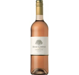 "Beau Chêne 2015 ""1 LITRE"" - Grenache Rosé - South France"