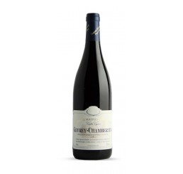 "Gevrey Chambertin 2015 ""Old Vines"" - Domaine Mazilly"